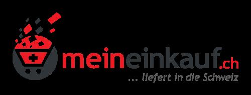zur Webseite MeinEinkauf.ch